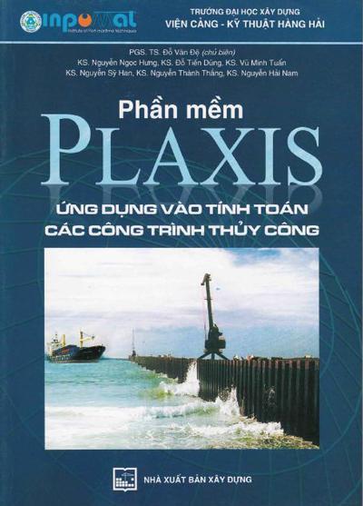 Tài liệu học Plaxis