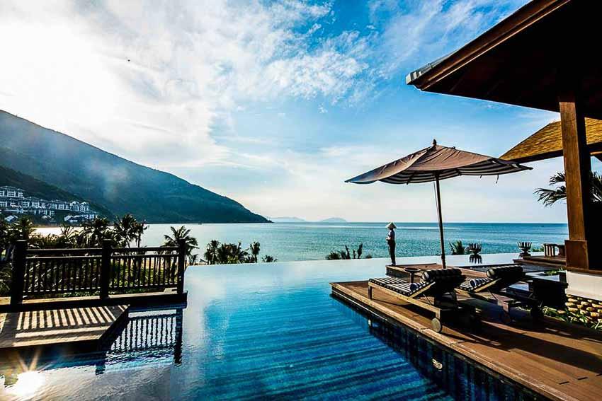 Top 9 resort sang chảnh bậc nhất Việt Nam 13