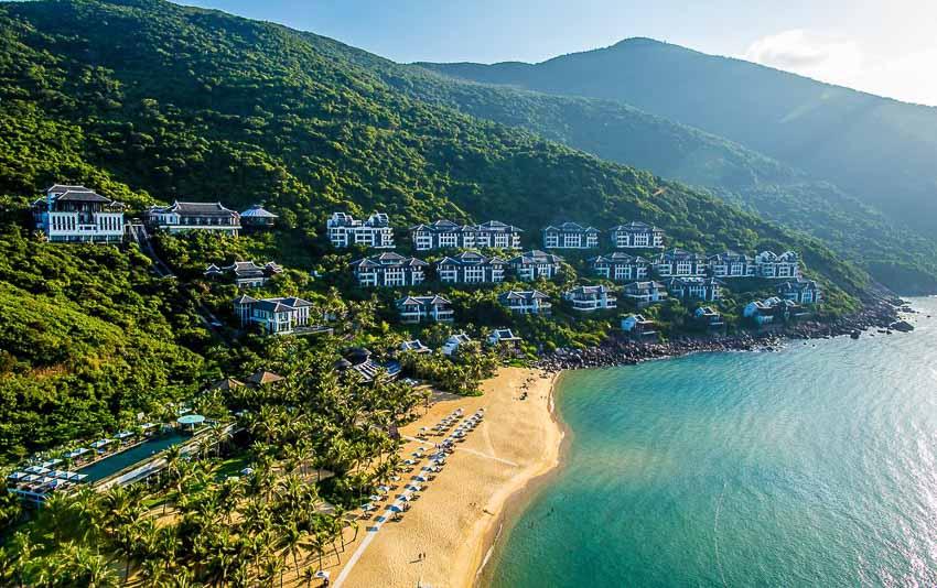 Top 9 resort sang chảnh bậc nhất Việt Nam 12