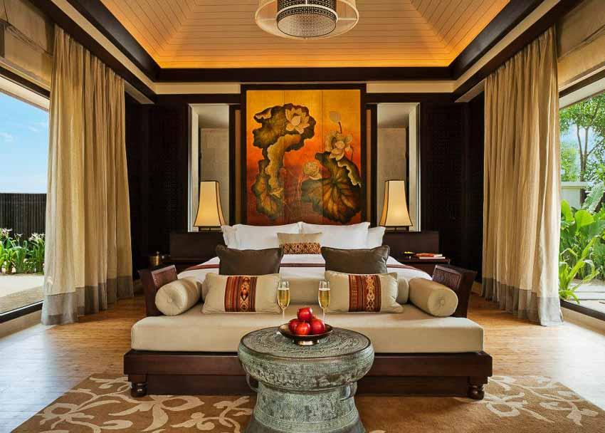 Top 9 resort sang chảnh bậc nhất Việt Nam 6