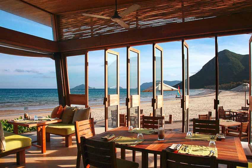 Top 9 resort sang chảnh bậc nhất Việt Nam 34