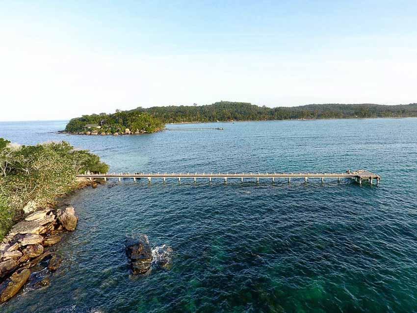 Top 9 resort sang chảnh bậc nhất Việt Nam 28